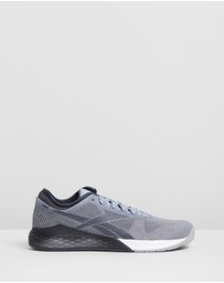 Reebok Performance - Nano 9 - Men's
