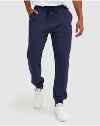Fila - UC2.Zero Pants - Men's