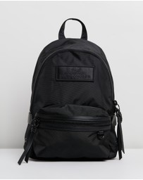 The Marc Jacobs - Medium Backpack