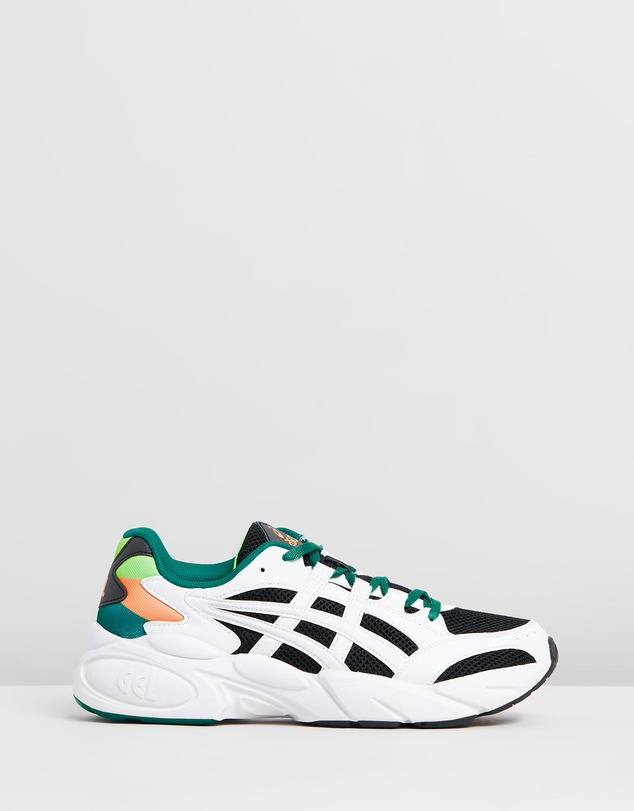 ASICS - GEL-BND - Men's