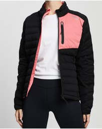 2XU - Pursuit Insulation Jacket