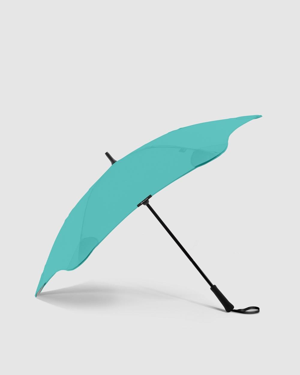 BLUNT Umbrellas Blunt Classic Umbrella Accessories Mint