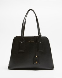 The Marc Jacobs - The Editor 38 Tote Bag