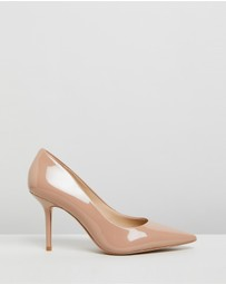 ALDO - Laurie Stiletto Pumps