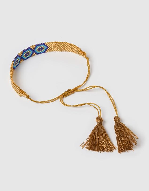 Women Amara Bracelet