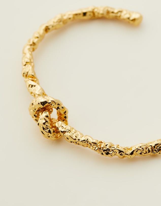 Women Zion Bracelet