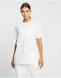 adidas by Stella McCartney - Cotton Tee