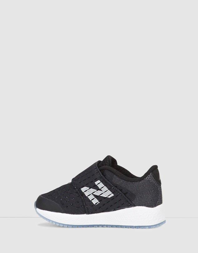 New Balance - Zante Strap Infant Boys
