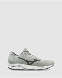 Mizuno - Wave Rider Waveknit 3 - Men's