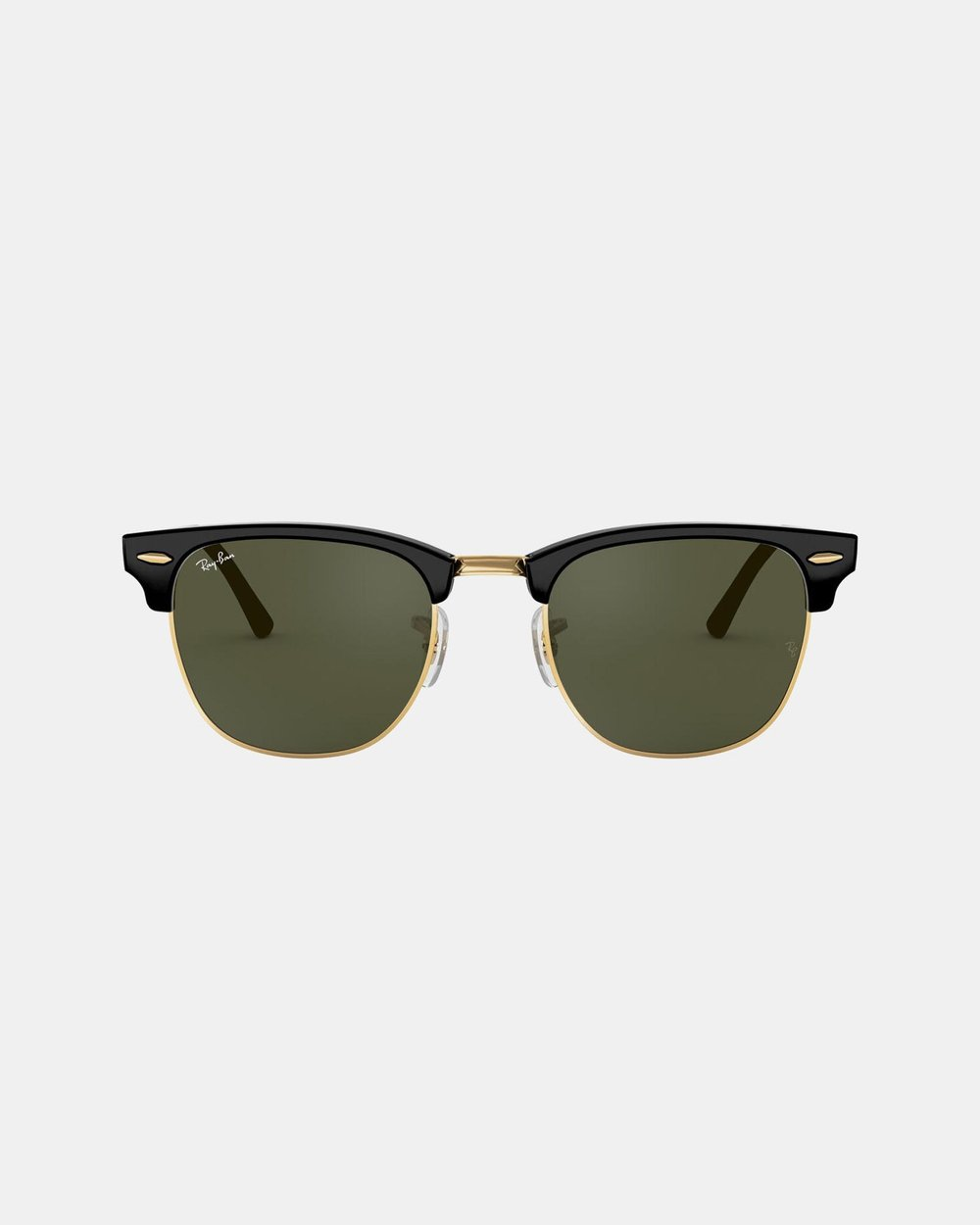 aa441adc1308 Clubmaster Classic by Ray-Ban Online
