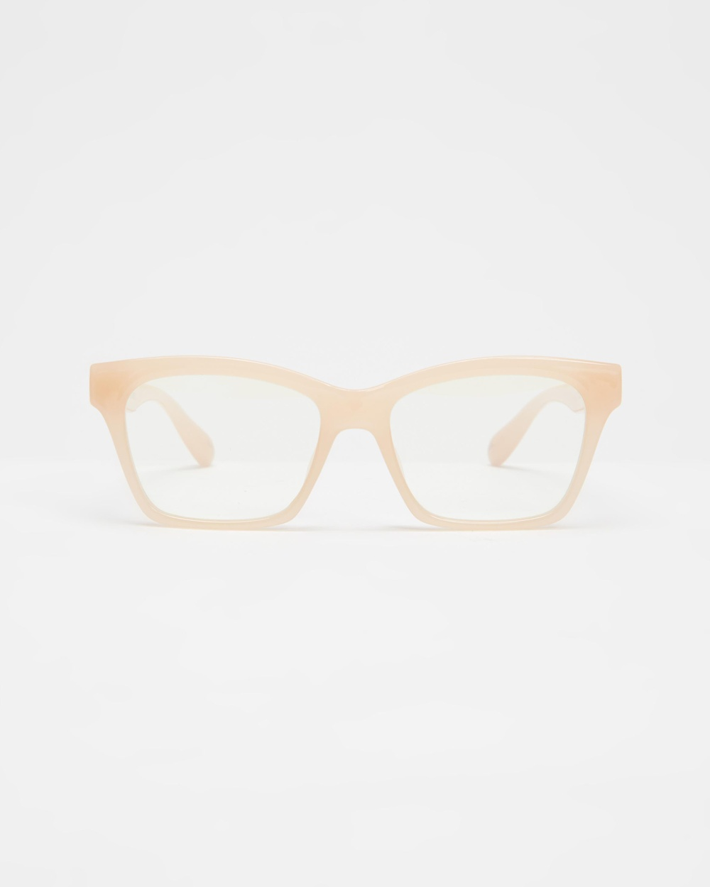 Local Supply STO Blue Light Lenses Optical Pearl