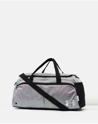 Under Armour - Undeniable Small Duffle Bag