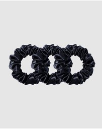 Slip - Large Scrunchies