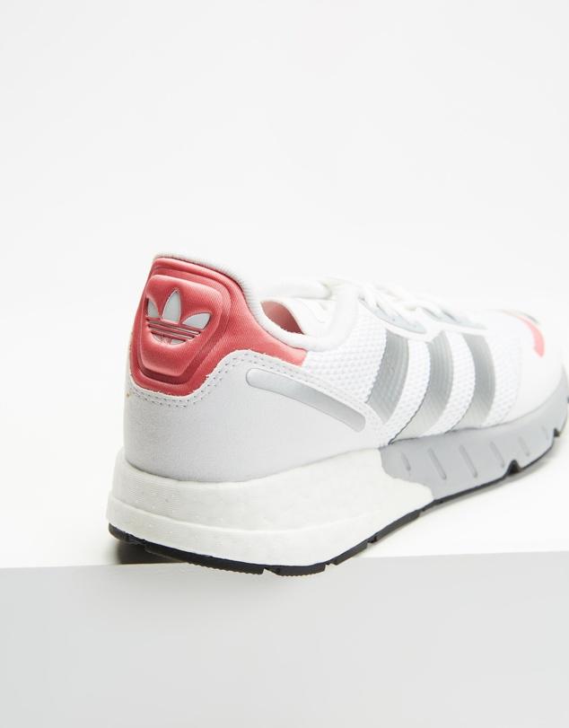 Women ZX 1K Boost Sneakers - Women's