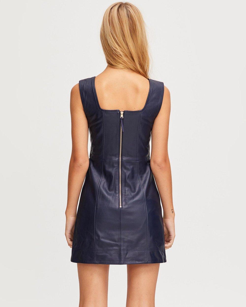 fdb4f60c3 Sweet Street Mini Dress by alice McCALL Online | THE ICONIC | Australia