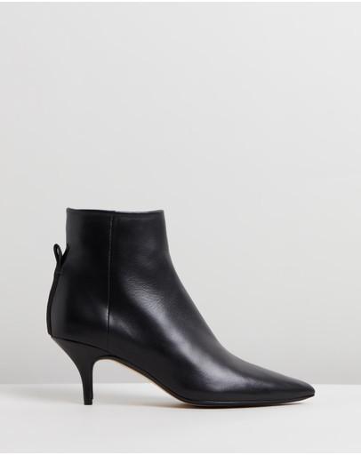 56cc8651c923 Ankle Boots