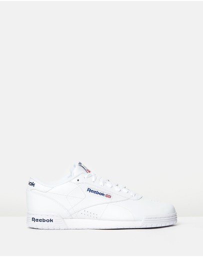 d39ca01e Reebok | Buy Reebok Shoes & Activewear Online Australia- THE ICONIC
