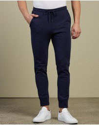 Michael Kors - Slim Fit Joggers