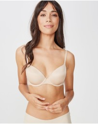 Cotton On Body - Ultimate Comfort T-Shirt Bra