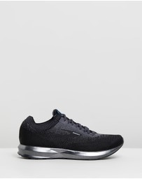Brooks - Levitate 2 - Men's