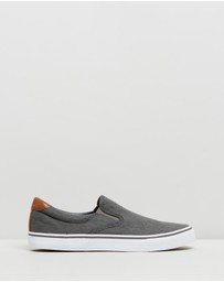 Polo Ralph Lauren - Thompson Slip On