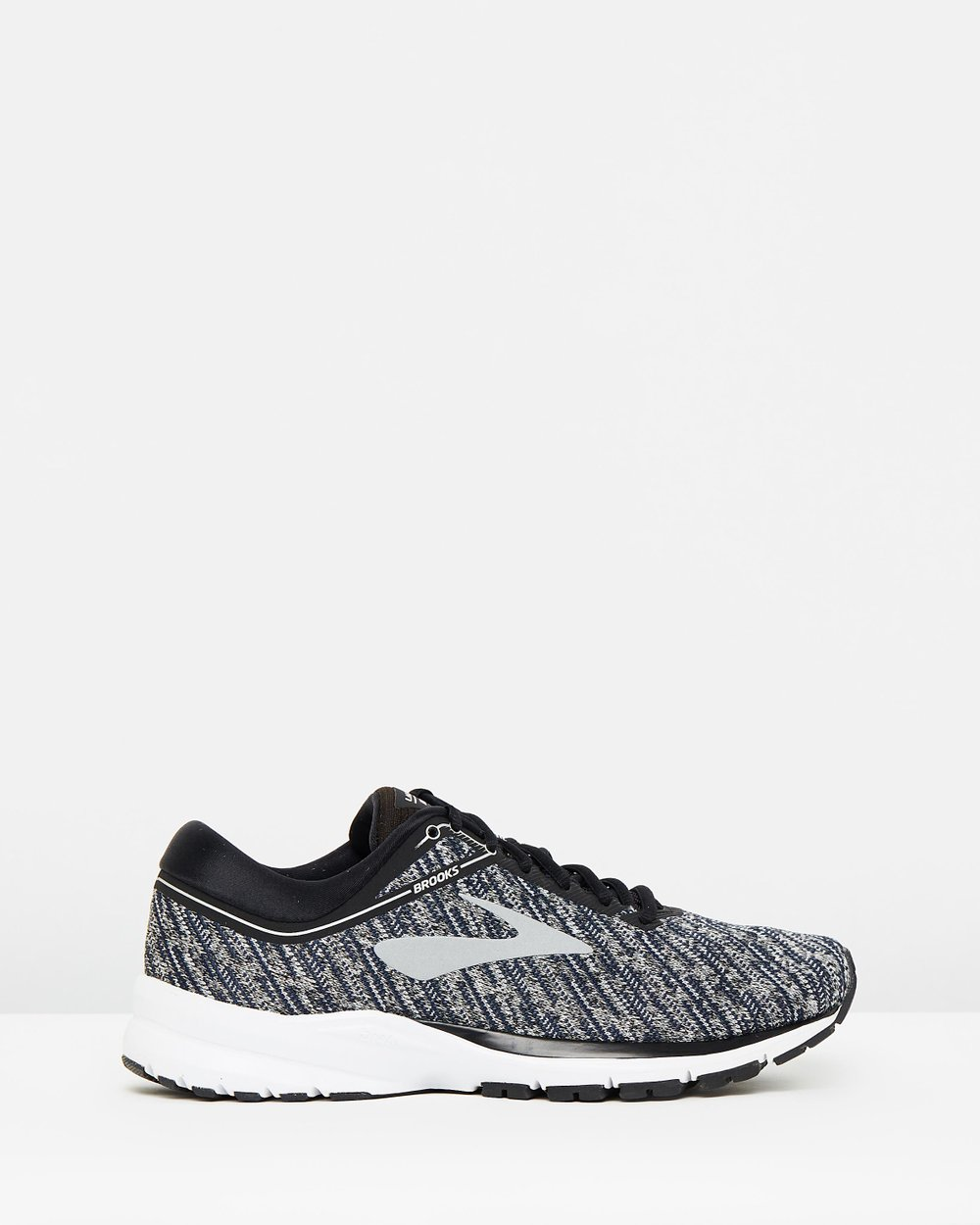 4a9d71cdc70b9 Launch 5 Running Shoes - Women s by Brooks Online