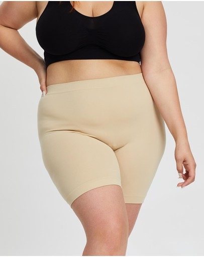 Sonsee  - Anti-Chafing Shorts