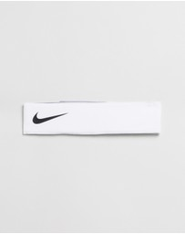 Nike - Official Tennis Headband