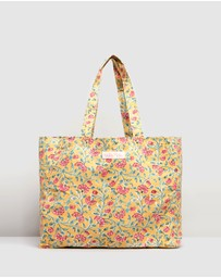 Louise Misha - Beverly Tote Bag - Kids