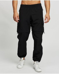 adidas Originals - Utility 2-in-1 Pants