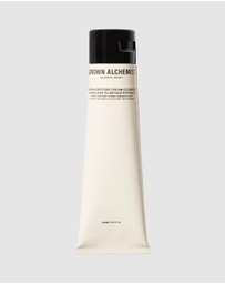 Grown Alchemist - Hydra-Restore Cream Cleanser 100ml