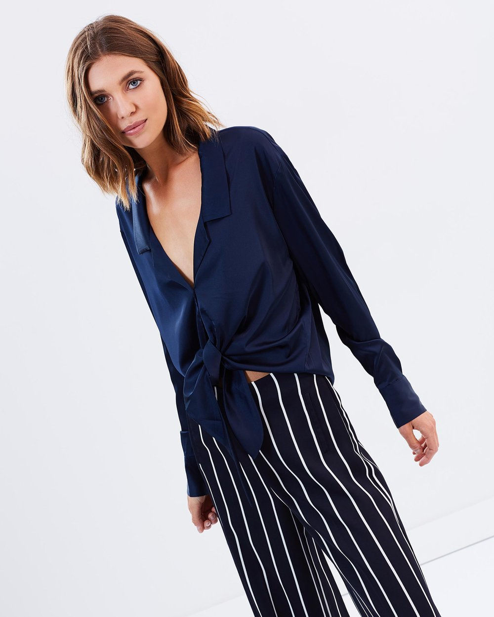 Women s fashion top 9 must haves in the wardrobe lulu rose - Women S Fashion Top 9 Must Haves In The Wardrobe Lulu Rose 0