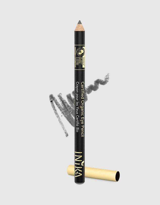 Life Certified Organic Eye Pencil