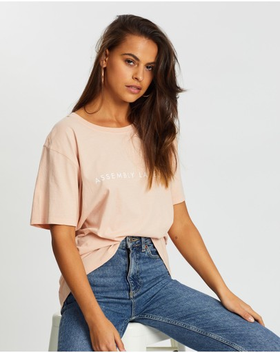 d7927cd898faf Women's Clothing | Buy Women's Clothes Online Australia- THE ICONIC