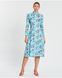 Marc Jacobs - The 40's Dress