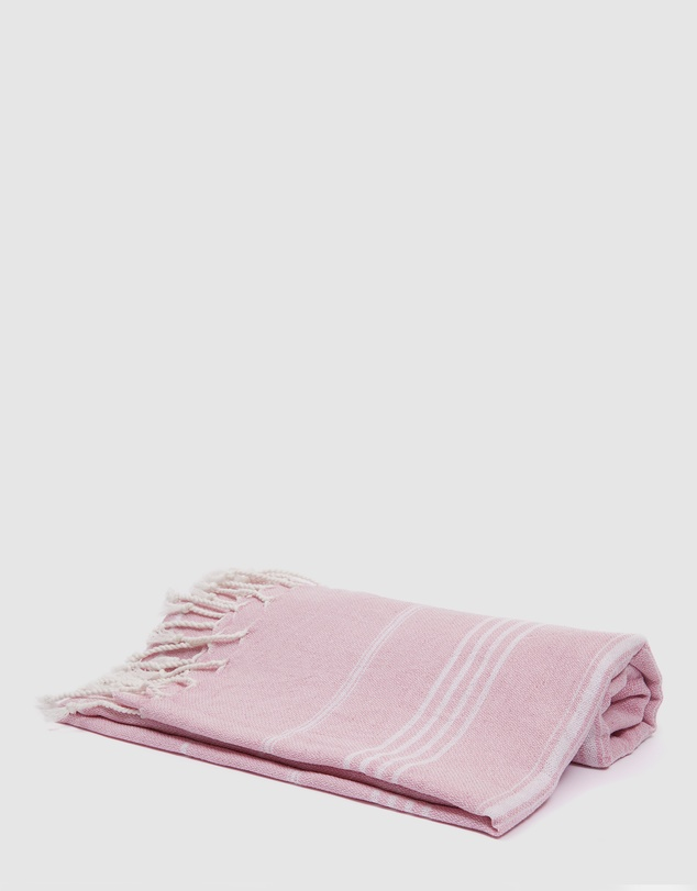Life Super Soft Turkish Towel