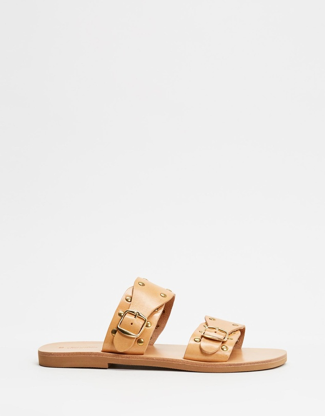 Women Niki Sandals