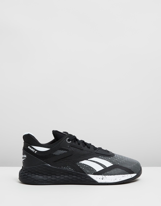 Reebok Performance - Nano X - Women's