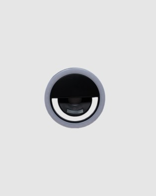 Jedaro LED Selfie Light - Tech Accessories (White)