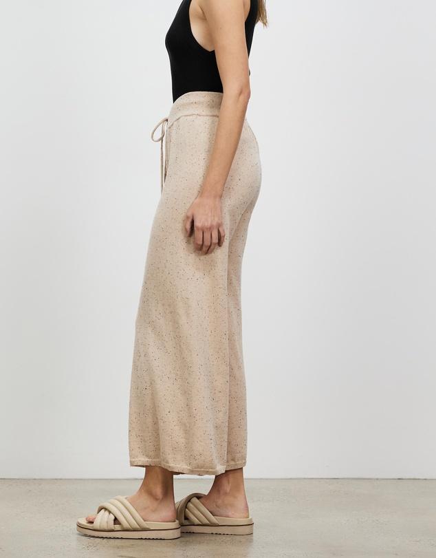 Women Cara Drawstring Relaxed Pants