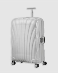 Samsonite - Lite-Locked FL Spinner 75/28