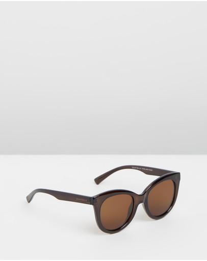 6d723988fde Buy Seafolly Sunglasses