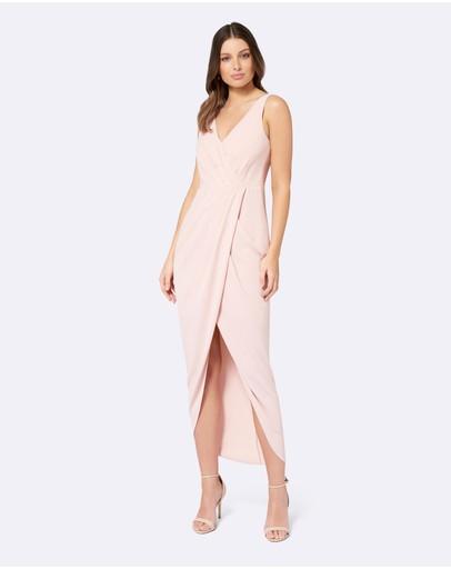 418d7d4bd7 Bridesmaid Dresses   Buy Bridesmaid Dresses Online Australia- THE ICONIC