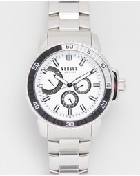 VERSUS Versace - Aberdeen Extension 45mm