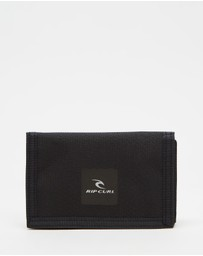 Rip Curl - Surf Chain Wallet - Kids