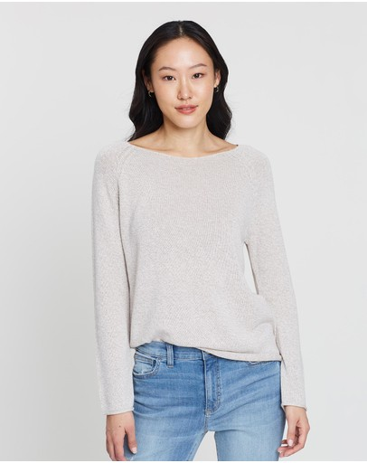 1d310fc0f Jumpers & Cardigans | Buy Womens Jumpers Online Australia- THE ICONIC