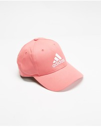 adidas Performance - Graphic Cap - Youth