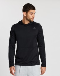 adidas Performance - Own The Run Hoodie