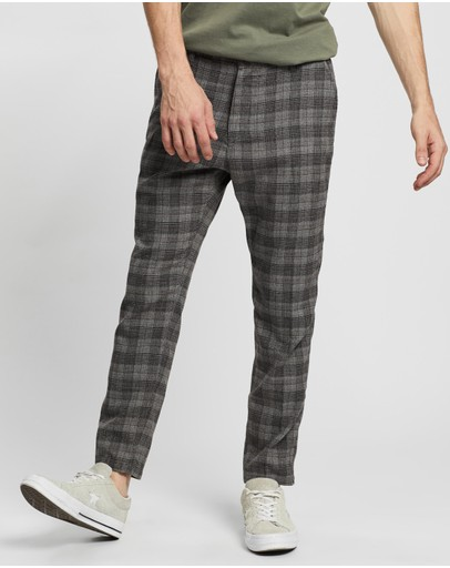 Cotton On - Oxford Trousers