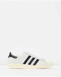 adidas Originals - Superstar '80s - Women's